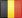 CD Perserij Belgie